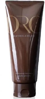 「DayRalColor(デイラルカラー)」白髪染めトリートメント
